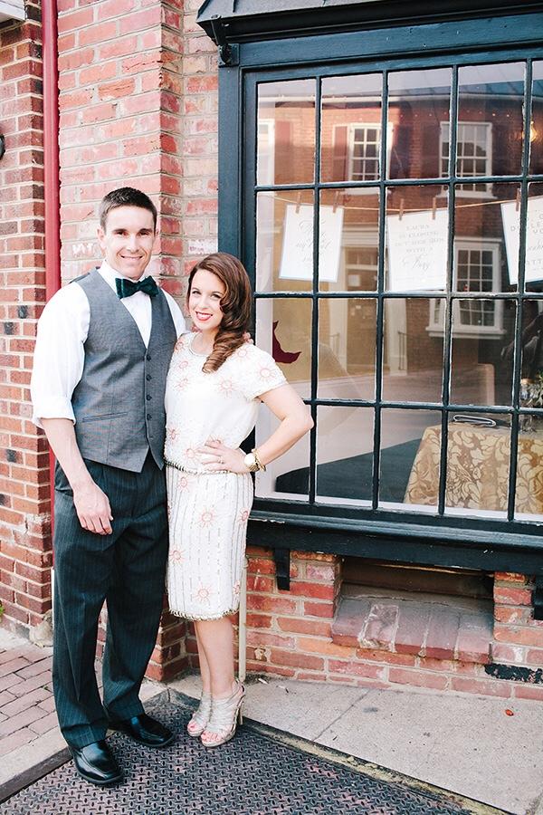 Wedding dress code decoded