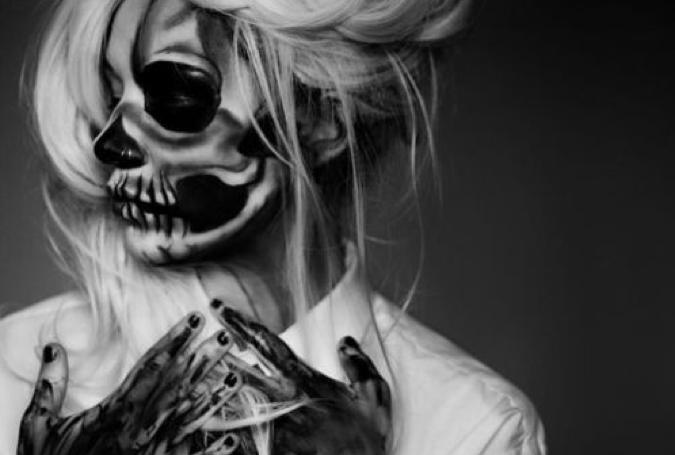 halloween-fashion