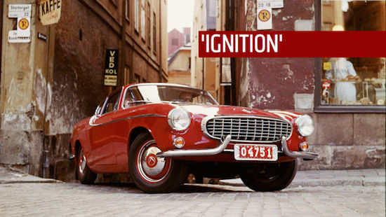 ignition_jalopnik_film_festival_2014