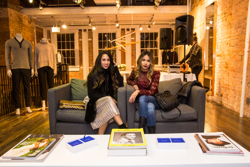 12-1-2016_vogue-kit-and-ace-georgetown-showroom-exclusive-0556
