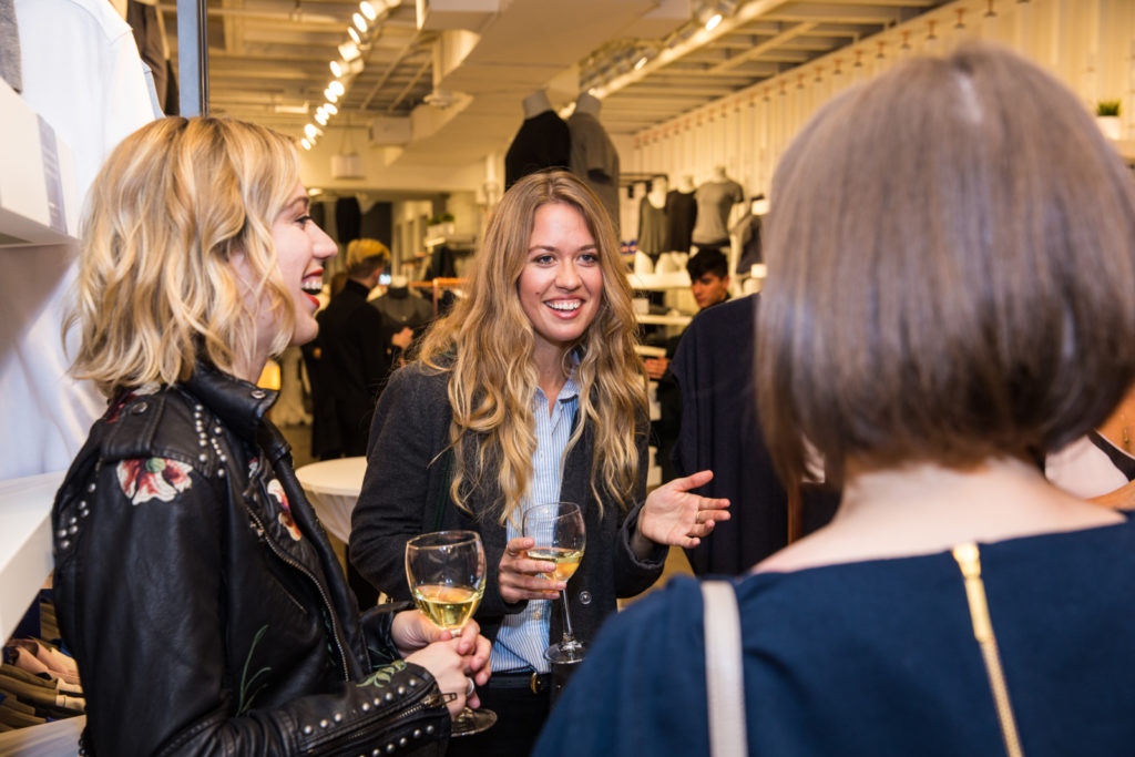 12-1-2016_vogue-kit-and-ace-georgetown-showroom-exclusive-0656