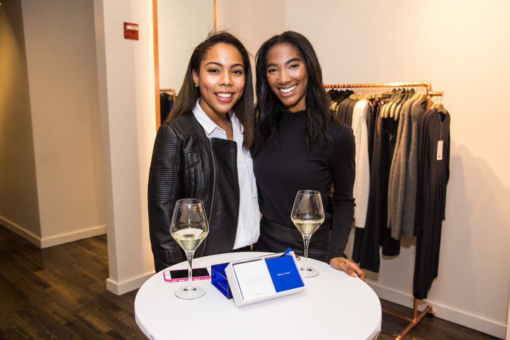 12-1-2016_vogue-kit-and-ace-georgetown-showroom-exclusive-0672