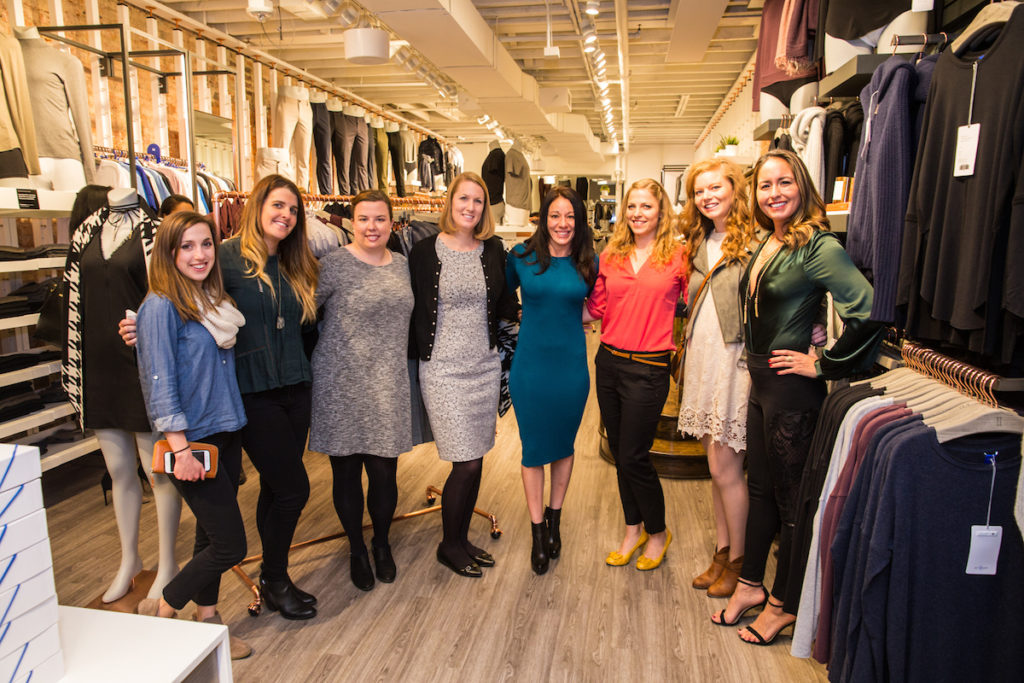 12-1-2016_vogue-kit-and-ace-georgetown-showroom-exclusive-0744