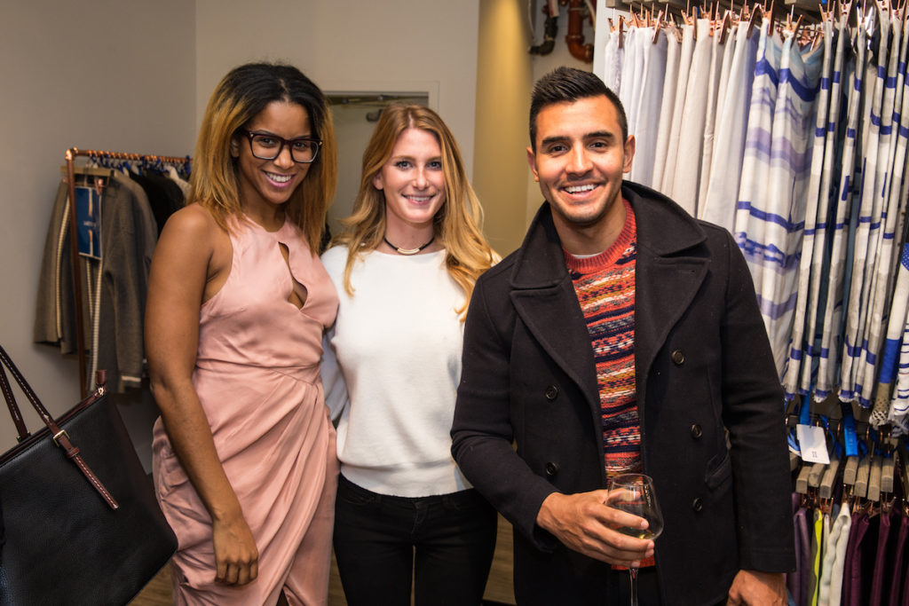 12-1-2016_vogue-kit-and-ace-georgetown-showroom-exclusive-0881