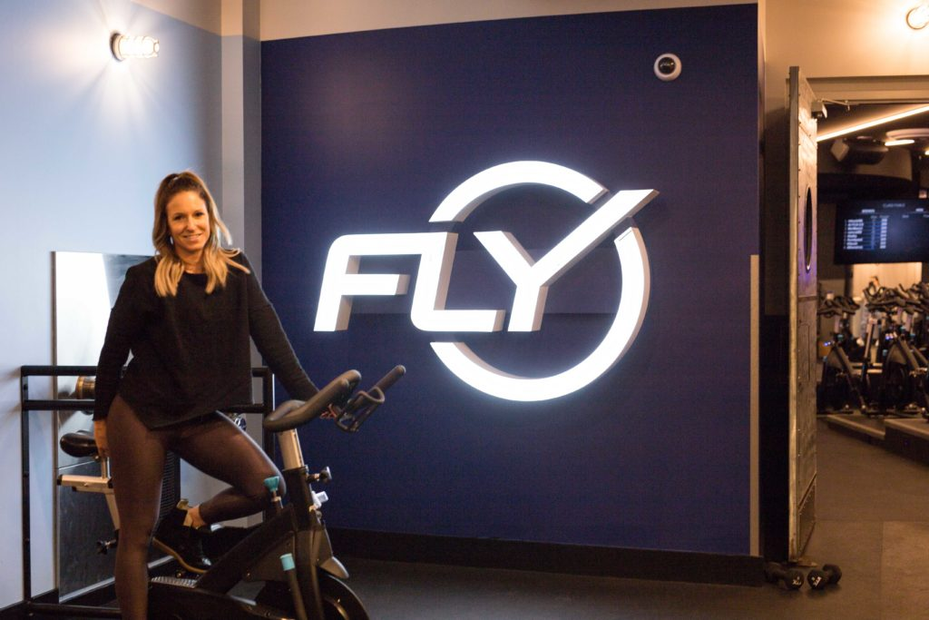 5 Things I learned While I Was A FlyWheel Ambassador