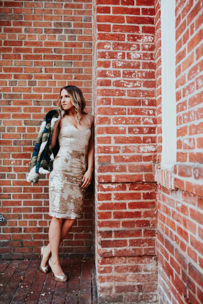 Holiday Party Styling Tips