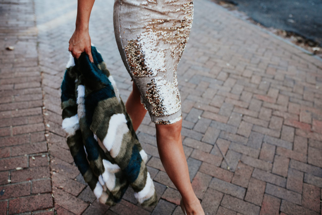 Holiday Party Styling For Any Occasion